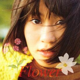 【国内盤CD】【ネコポス100円】前田敦子 / Flower(Act 1) [CD+DVD][2枚組]