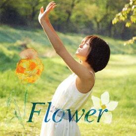 【国内盤CD】【ネコポス100円】前田敦子 / Flower(Act 3) [CD+DVD][2枚組]