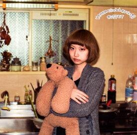 【国内盤CD】山田エリザベス良子 / BUFFET
