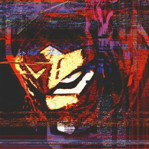 【国内盤CD】【ネコポス送料無料】「ニンジャスレイヤー フロムアニメイシヨン」〜ニンジャスレイヤー フロムコンピレイシヨン「忍」