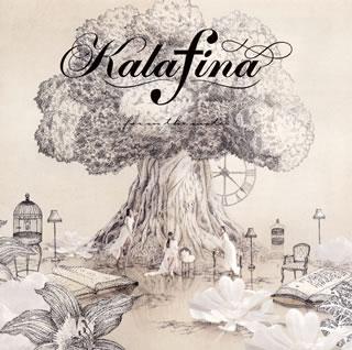 【メール便送料無料】Kalafina / far on the water[CD]