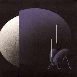 【メール便送料無料】 SUGAI KEN / 如の夜庭[CD]