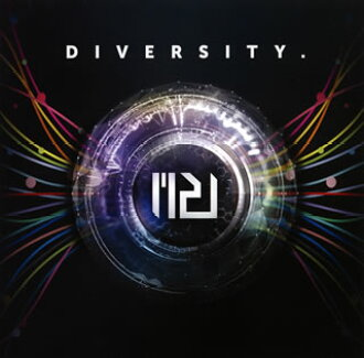 M2U/潜水员城[CD][2张组]