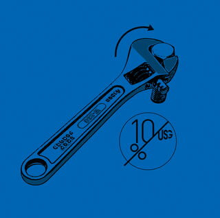 【メール便送料無料】UNISON SQUARE GARDEN / 10% roll,10% romance[CD][2枚組][初回出荷限定盤]【J2017/8/9発売】【★】