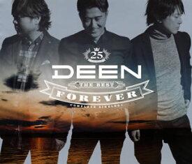 【国内盤CD】DEEN / DEEN The Best FOREVER〜Complete Singles+〜[4枚組]【J2018/2/28発売】