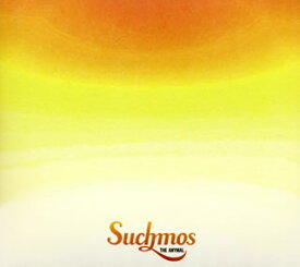 【国内盤CD】Suchmos / THE ANYMAL【J2019/3/27発売】