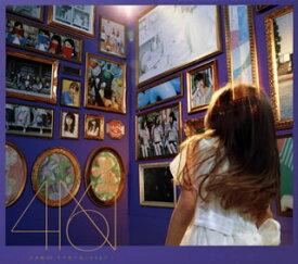 【国内盤CD】【ネコポス送料無料】乃木坂46 / 今が思い出になるまで (TYPE-B) [CD+BD][2枚組]【J2019/4/17発売】【★】