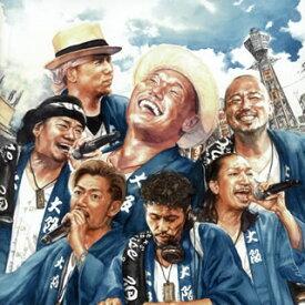 【国内盤CD】ET-KING / 20th Anniversary ALL TIME BEST-Journey-[3枚組]【J2019/9/18発売】