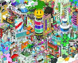 【国内盤CD】【ネコポス送料無料】ゆず / YUZUTOWN[初回出荷限定盤]【J2020/3/4発売】