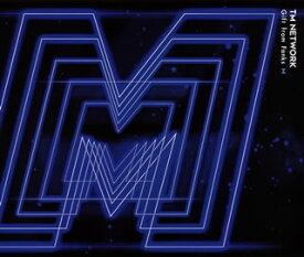 【国内盤CD】TM NETWORK / Gift from Fanks M[3枚組]【J2020/3/18発売】