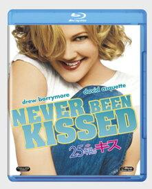 【国内盤ブルーレイ】 【ネコポス送料無料】25年目のキス