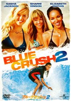 藍色系統癱瘓2(DVD)