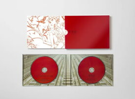 【国内盤ブルーレイ】傷物語〈I鉄血篇〉[初回出荷限定]【B2016/7/27発売】