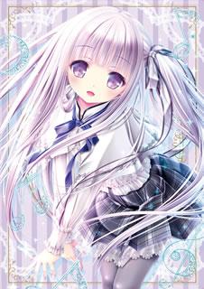 【送料無料】天使の3P! 1[DVD]【D2017/10/3発売】