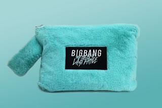 【送料無料】BIGBANG / BIGBANG JAPAN DOME TOUR 2017-LAST DANCE-〈初回生産限定・3枚組〉(ブルーレイ)[3枚組][初回出荷限定]【BM2018/3/14発売】