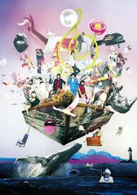 【国内盤DVD】Mr.Children / Mr.Children DOME&STADIUM TOUR 2017 Thanksgiving 25〈4枚組〉[4枚組]【DM2018/3/21発売】