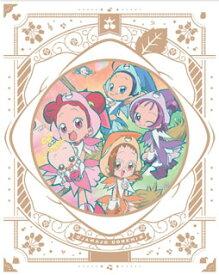 【国内盤ブルーレイ】おジャ魔女どれみ♯ Blu-ray BOX(ブルーレイ)[6枚組]【B2020/1/8発売】
