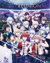 【国内盤ブルーレイ】【送料無料】アイドリッシュセブン 2nd LIVE「REUNION」Blu-ray BOX-Limited Edition-(ブルーレ…