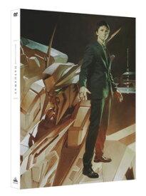 【国内盤DVD】機動戦士ガンダム 閃光のハサウェイ【D2021/11/26発売】