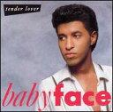 B babyfacetender