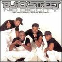 B blackstreetvb