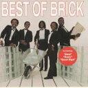 B brick
