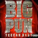 B_bigpunyeeeah