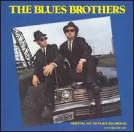 【輸入盤CD】Blues Brothers (Soundtrack) / Blues Brothers (ブルース・ブラザーズ)