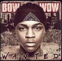 B bowwowwanted