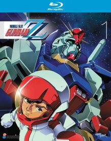 楽天市場】the crew 2 pc(アニメ Blu-ray):CD・DVDの通販