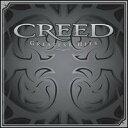 C creedgh