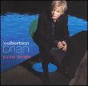 【輸入盤CD】Brian Culbertson / It's On Tonight (ブライアン・カルバートソン)