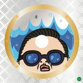 【3】PSY / SUMMER STAND CONCERT: 2012 THE WATER SHOW (LIMITED EDITION) (輸入盤DVD) (PSY)【★】【割引中】