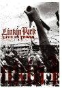 【メール便送料無料】LINKIN PARK / LIVE IN TEXAS (2PC) (W/CD) (輸入盤DVD) (リンキン・パーク)