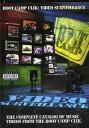 【メール便送料無料】【0】BOOT CAMP CLIK / VIDEO SURVEILLANCE (輸入盤DVD)