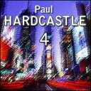 Gh hardcastle4