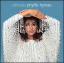 Gh phymanult