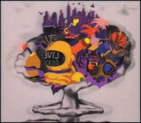 【輸入盤CD】Gnarls Barkley / St. Elsewhere (w/DVD) (ナールズ・バークレー)