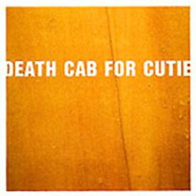 【輸入盤LPレコード】Death Cab For Cutie / Photo Album (180 Gram Vinyl) (Digital Download Card)(デス・キャブ・フォー・キューティ)
