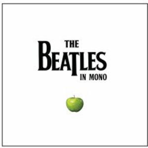 【送料無料】Beatles / Beatles In Mono (Box)【輸入盤LPレコード】(ビートルズ)