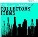 Miles Davis / Collectors Items【輸入盤LPレコード】(マイルス・デイウ゛ィス)