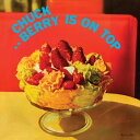 Chuck Berry / Berry Is On Top (Limited Edition) (180 Gram Vinyl)【輸入盤LPレコード】(チャック...