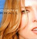 Diana Krall / Very Best Of【輸入盤LPレコード】(ダイアナ・クラール)