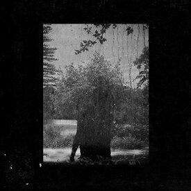 【輸入盤LPレコード】Grouper / Ruins【★】