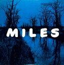 【輸入盤LPレコード】Miles Davis / New Miles Davis Quintet(マイルス・デイウ゛ィス)