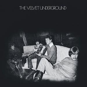 【輸入盤LPレコード】Velvet Underground / Velvet Underground: 45th Anniversary(ウ゛ェルウ゛ェット・アンダーグラウンド)