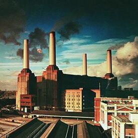 【輸入盤LPレコード】Pink Floyd / Animals (180gram Vinyl)【★】(ピンク・フロイド)