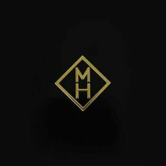 Marian Hill / Act One