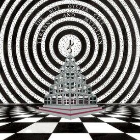 【輸入盤LPレコード】Blue Oyster Cult / Tyranny & Mutation (180gram Vinyl)【LP2016/10/7発売】(ブルー・オイスター・カルト)