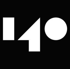 【輸入盤LPレコード】Jokob Schmid (Soundtrack) / 140 (Limited Edition) (Picture Disc)【LP2017/11/3発売】